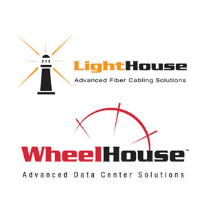 2015-wheelhouse-lighthouse