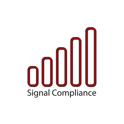 signal-compliance