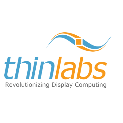 thinlabs