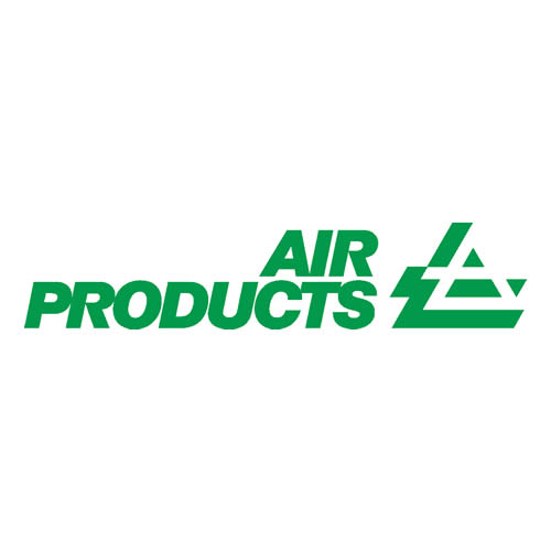 air-products