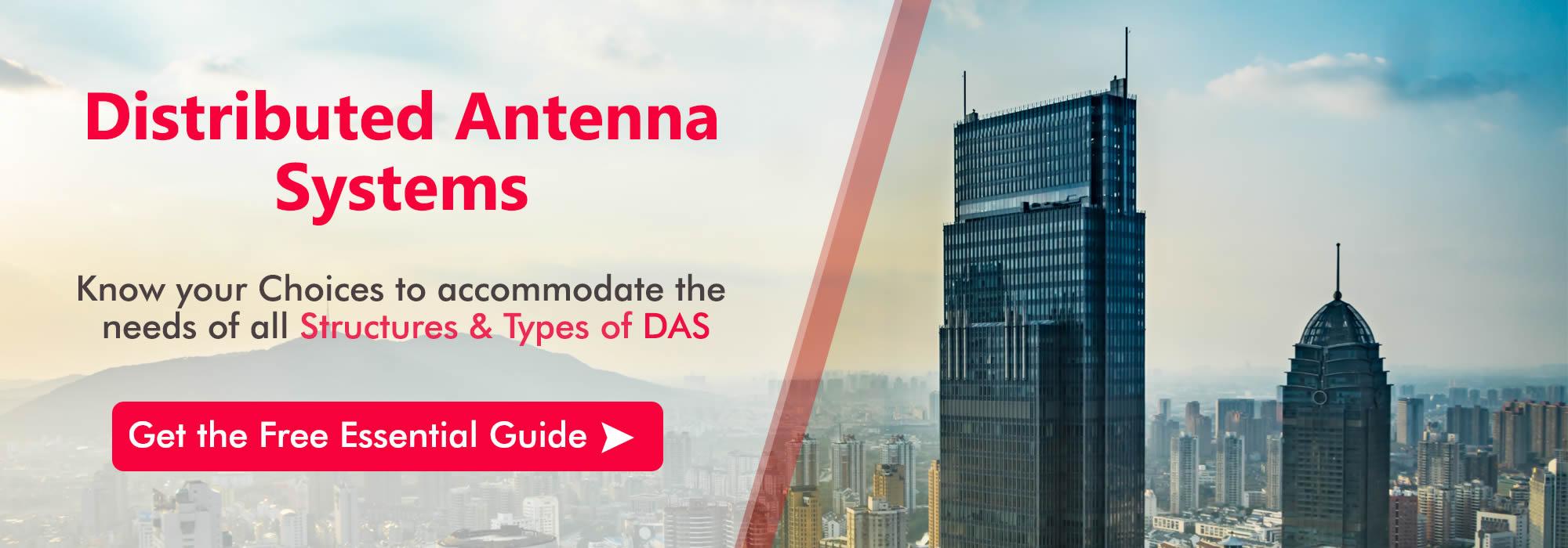 DAS Guide
