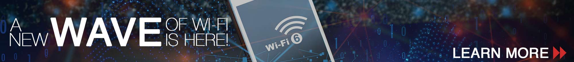 Wifi White Paper