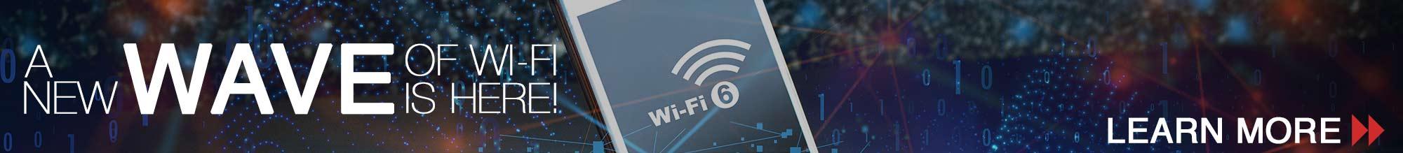 Wifi White Paper