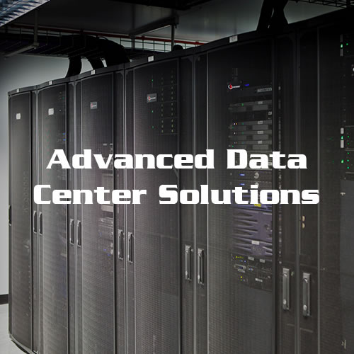 solutions-data-centers