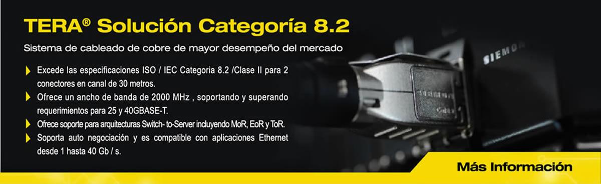 Category 8.2