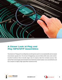 16-07-13-a-closer-look-at-plug-and-play-mpo-mtp-assemblies