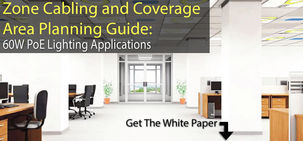 17-01-03-zone-cabling-and-coverage-area-planning-guide-header