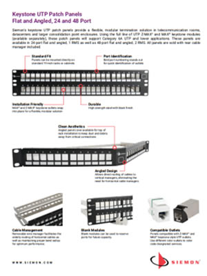 ss-kd-patch-panels