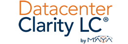 datacenter-clarity-lc-logo