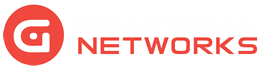 graphic-networks-logo
