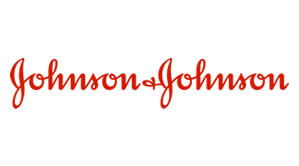Johson & Johnson