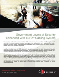 06-03-02-tera-security-government