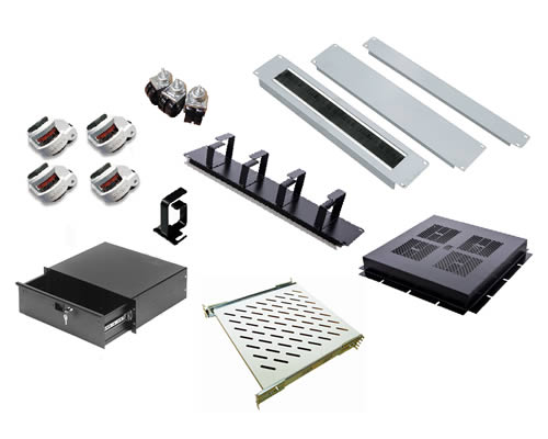 DataKeep-Cabinet-Accessories
