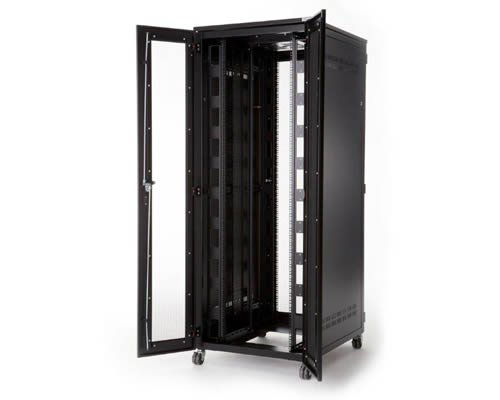 DataKeep-DC-Cabinets