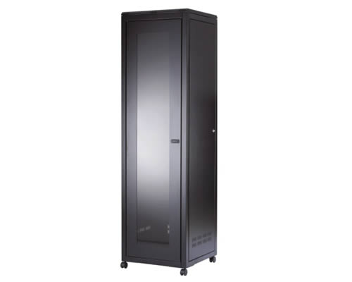 DataKeep-TR-Cabinets
