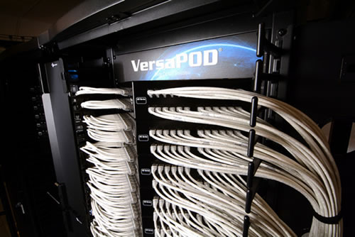 versapod-cable-mangement