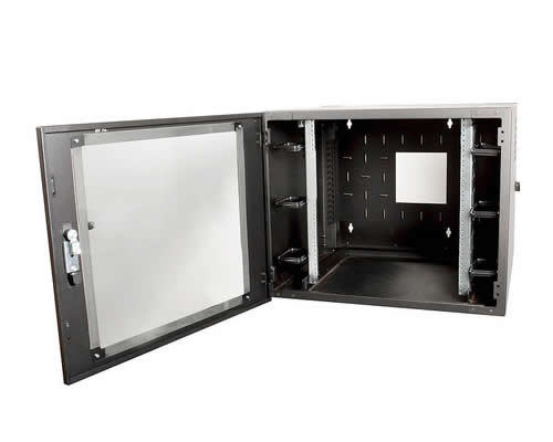 wall-mount-cabinet-flexible