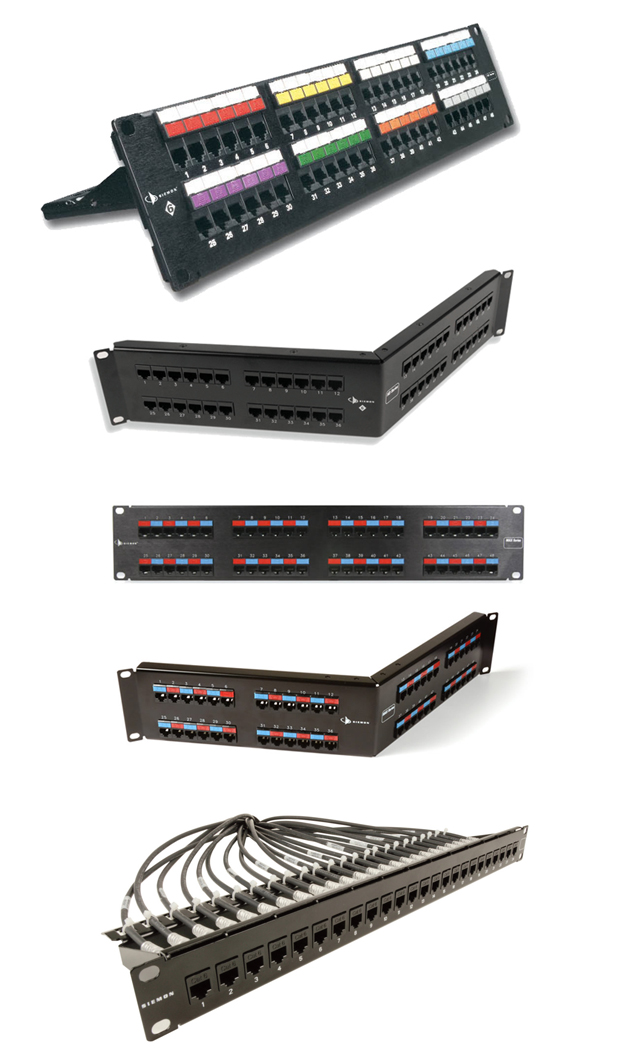 MAX6PatchPanels