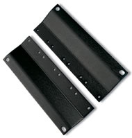 19 To 23 Inch Panel Adapters