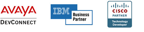 Data Center Technology Partners
