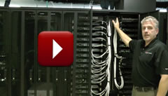 Siemon Data Center Showcase Video